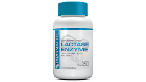 lactase enzyme lab report